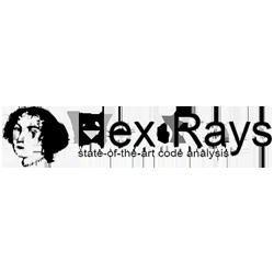 Hex Rays IDA Pro Computer License Support Renewal [Windows]