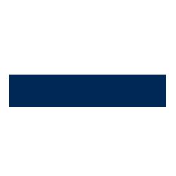 MatrikonOPC - Software Sources - Software Sources